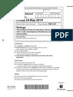 wbi12_01_que_20190525.pdf
