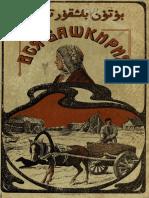 Вся_Башкирия_на_1925_г.pdf