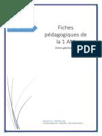 Fiches_pedagogiques 1AM.pdf