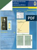 27-colas.pdf