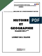 Livret-dactivite-Histoire-et-Geographie.pdf