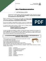 Verdades Fundamentales ALUMNO.pdf