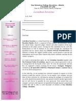 Solicitation-Letter-for-Sponsors (2)