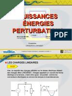 PUISS_ENERG_PERT_040403