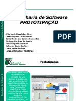 prototipao-100510130218-phpapp02.ppt