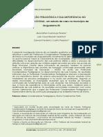 Dialnet-ACoordenacaoPedagogicaESuaImportanciaNoProcessoEdu-6535856.pdf