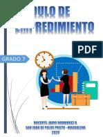 MODULO EMPRENDIMIENTO GRADO 7.pdf