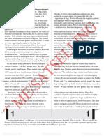 proof pdf 26 September