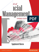 Vyuptakesh Sharan - Fundamentals of Financial Management (2011, Pearson Education) - libgen.lc.pdf