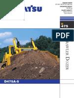 D475A-5_EESS017008_1701