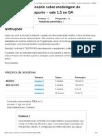 TAB2D9~1.PDF