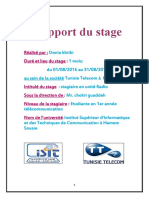 Rapport_stage_OUII.docx