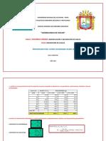 Tarea Granulometria (1)