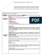 PLANIFICADOR SEMANAL_DPCC_3ERO Y 4TO_S20
