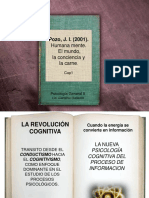 1 - Aprendizaje - POZO - Completo.pdf