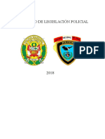 COMPENDIO DE LEGISLACIÓN POLICIAL 2018.docx