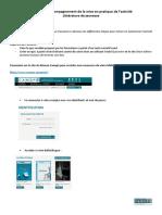 Document_Français_Accompagnement_stagiaire