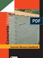 masonry_handbook