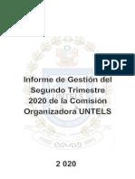 2020.08.06_informeGestionSegundoTrimestre