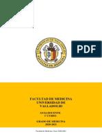 Medicina-Guia-Docente-1º-2020-2021