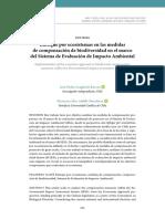 La línea de base y el manejo adaptativo como herramientas para enfrentar el desafío del cambio climático en la evaluación de impacto ambiental.pdf