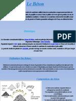 Le_Beton.pptx