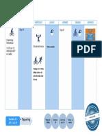 Planificacio iniciacio gener 2020 sem 4_removed.pdf