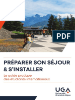 Guide pratique des étudiants internationaux_ISSO_2020 2021.pdf