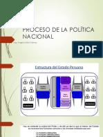 DEF. NAC. S5.pdf