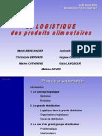 pro_fin_sou.pps