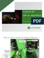 Elétrica .pdf