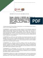 03-Decreto 5451