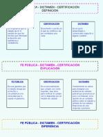 CITLALI ANAILY ARZAPALO ADRIAN - Fé pública_dictamen_certificación