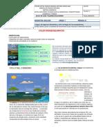 GUIA DE CICLOS BIOGEOQUIMICOS.pdf