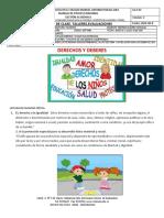trabajo de charith.pdf