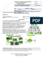 Guia 1 Cadenas y redes troficas 2.pdf