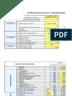 SIMULADOR_DE_COSTOS EXPORTACIONES