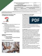 CIENCIAS SOCIALES  sharyt.pdf