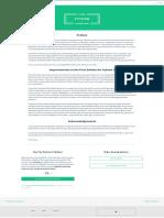 Learn Python the Hard Way.pdf