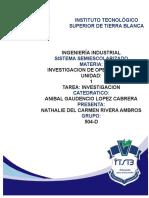 ACTIVIDAD 1 investigacion de operaciones 2 nathalie del C.RA 188N0195