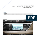 PEU_Speedtraps_UserGuide.pdf