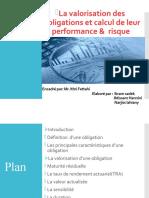 la-valorisation-dobligation-et-le-calcul-de-leur-performance-et-risque