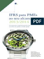 PME-2013-2014_ALTA