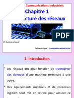 Cours RCI-M1_ch1