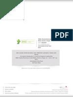 As_relacoes_interpessoais_e_o_consumo_de.pdf