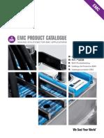 roxtec_emc_cat_en_cn_de_es_fr.pdf