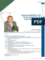 RC46_responsabilidad_civil_empresas_seguridad_privada