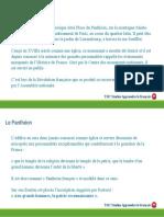 10.1 5 socio Panthéon.pptx