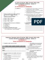 ACT # 1(4ª) NAT-PDF