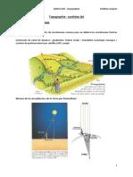 topographie-synthc3a8se-q4.pdf